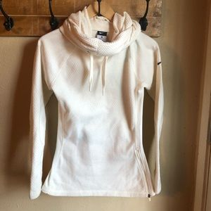 Nike Pullover size XS